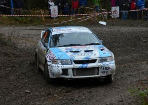 Rally Motor Credit >> Hippo Rally Team Hippo Motor Finance
