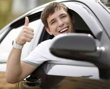 Young Drivers: What You Need To Know
