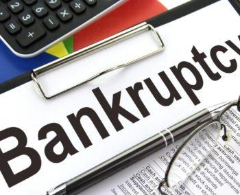 I've Been Bankrupt Before, Can I Get Car Finance?