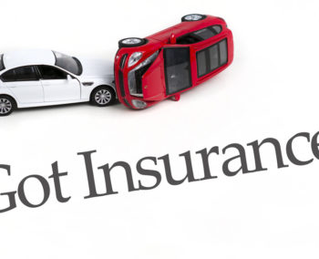 Rising Insurance Costs see Motorists pay out over 18% more