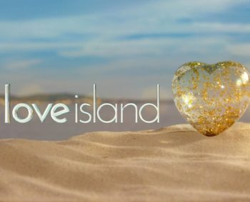 Love Island Blues – How To Use Your Time Now It's Over