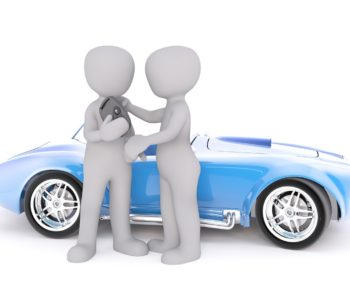 How to choose and finance a car