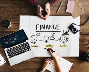 5 Ways To Improve Bad Credit