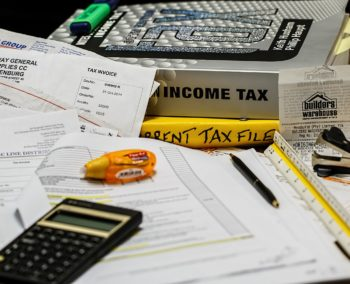 How does BIK work and how do I make sure I pay the least, legitimate amount of tax possible?