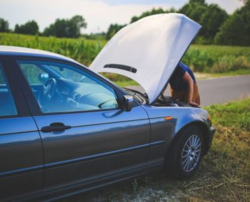 Where Should you get Your Car Repaired?