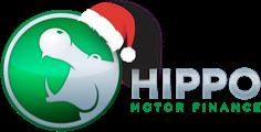 Hippo Motor Finance